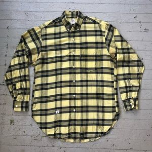 VALENTINO Vintage Early 90's Men's Shirt